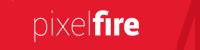 Pixelfire